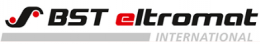 BST eltromat International GmbH