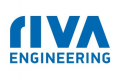 RIVA GmbH Engineering