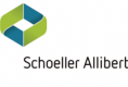 Schoeller Allibert GmbH