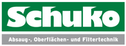 Logo Schuko International GmbH &Co. KG