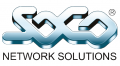 SOCO Network Solutions GmbH