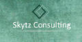 Skytz Consulting